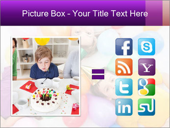 0000073294 PowerPoint Template - Slide 21