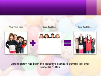 0000073294 PowerPoint Template - Slide 22