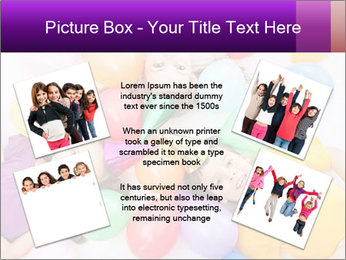 0000073294 PowerPoint Template - Slide 24