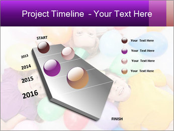 0000073294 PowerPoint Template - Slide 26