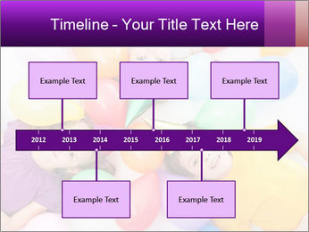 0000073294 PowerPoint Template - Slide 28