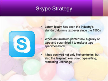 0000073294 PowerPoint Template - Slide 8