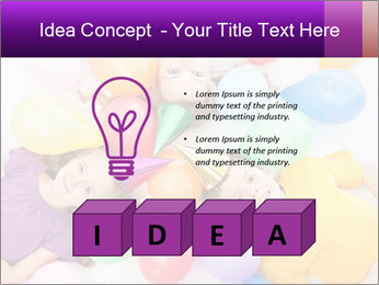 0000073294 PowerPoint Template - Slide 80