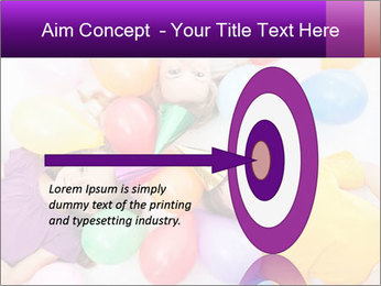0000073294 PowerPoint Template - Slide 83
