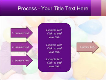 0000073294 PowerPoint Template - Slide 85