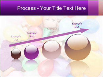 0000073294 PowerPoint Template - Slide 87