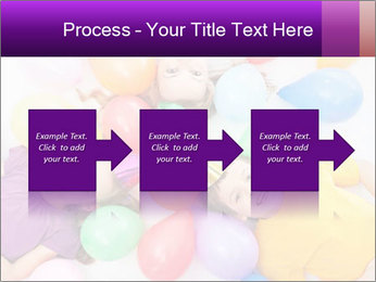 0000073294 PowerPoint Template - Slide 88