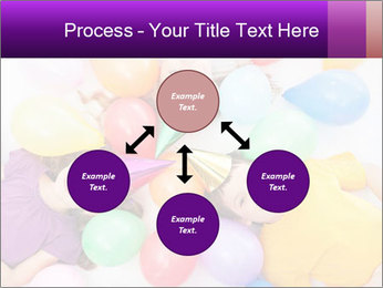 0000073294 PowerPoint Template - Slide 91