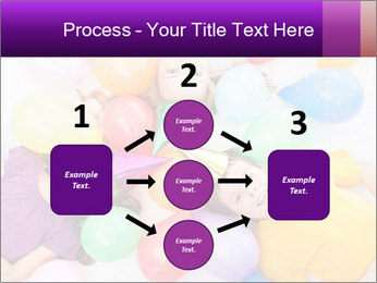 0000073294 PowerPoint Template - Slide 92