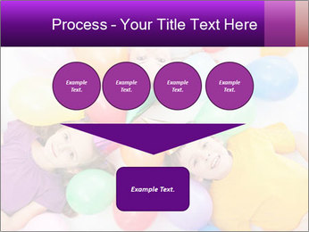 0000073294 PowerPoint Template - Slide 93