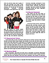 0000073294 Word Template - Page 4