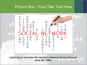 0000073295 PowerPoint Templates - Slide 15