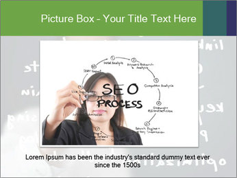 0000073295 PowerPoint Templates - Slide 16