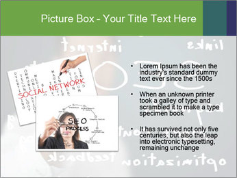 0000073295 PowerPoint Templates - Slide 20