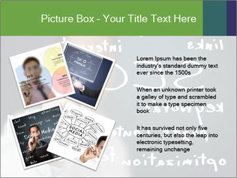 0000073295 PowerPoint Templates - Slide 23