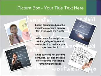 0000073295 PowerPoint Templates - Slide 24