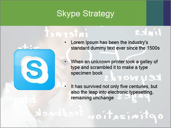 0000073295 PowerPoint Templates - Slide 8