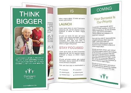 0000073296 Brochure Template
