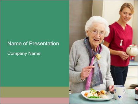 0000073296 PowerPoint Templates