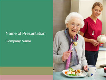 0000073296 PowerPoint Template - Slide 1