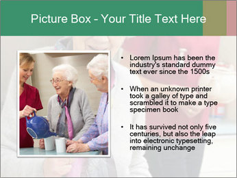 0000073296 PowerPoint Template - Slide 13