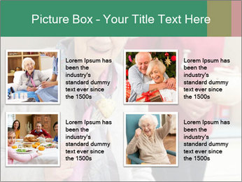 0000073296 PowerPoint Template - Slide 14