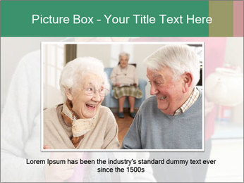 0000073296 PowerPoint Template - Slide 16