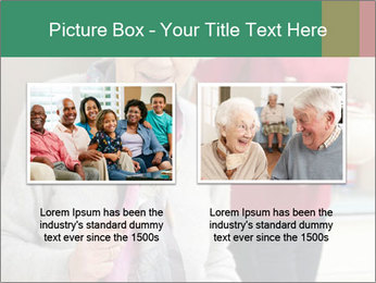 0000073296 PowerPoint Template - Slide 18