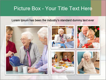 0000073296 PowerPoint Template - Slide 19