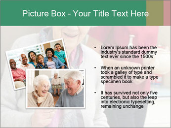 0000073296 PowerPoint Template - Slide 20