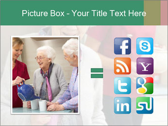 0000073296 PowerPoint Template - Slide 21