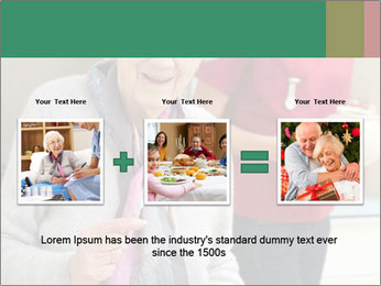 0000073296 PowerPoint Template - Slide 22