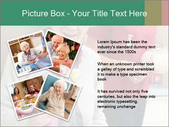 0000073296 PowerPoint Template - Slide 23
