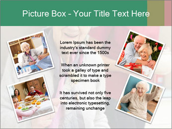 0000073296 PowerPoint Template - Slide 24