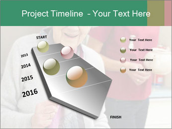 0000073296 PowerPoint Template - Slide 26