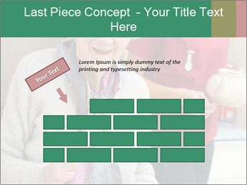 0000073296 PowerPoint Template - Slide 46