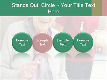 0000073296 PowerPoint Template - Slide 76