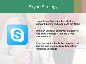 0000073296 PowerPoint Template - Slide 8