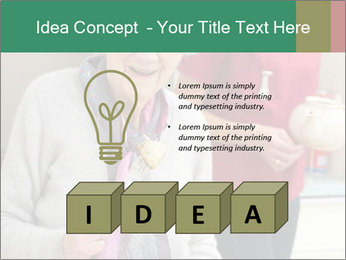 0000073296 PowerPoint Template - Slide 80