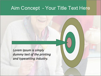 0000073296 PowerPoint Template - Slide 83