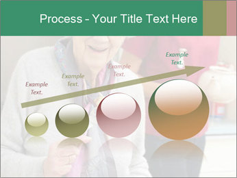 0000073296 PowerPoint Template - Slide 87