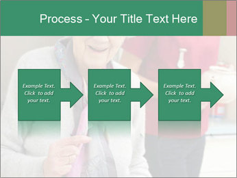 0000073296 PowerPoint Template - Slide 88