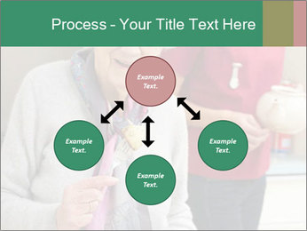 0000073296 PowerPoint Template - Slide 91
