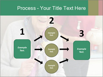 0000073296 PowerPoint Template - Slide 92