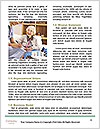 0000073296 Word Templates - Page 4