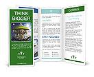 0000073297 Brochure Template