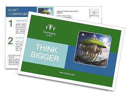 0000073297 Postcard Templates