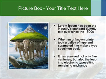 0000073297 PowerPoint Template - Slide 13