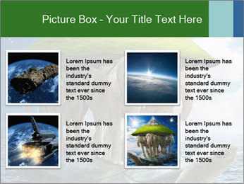 0000073297 PowerPoint Template - Slide 14