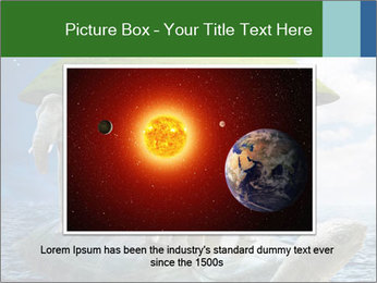 0000073297 PowerPoint Template - Slide 15